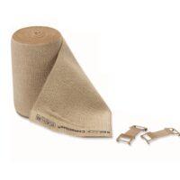 "JOBST® Comprilan® Short Stretch Bandage 4""x10Yd/10Cm X 10M"
