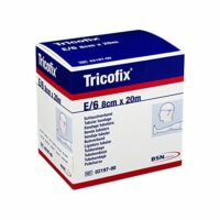 "Tricofix® Bandage Tubular 3""x20Yd"