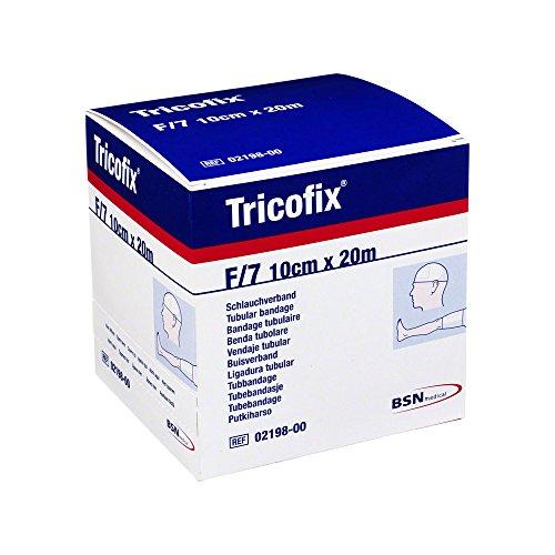 "Tricofix® Bandage Tubular 4""x20Yd"