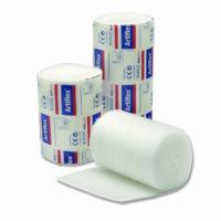 Artiflex® Bandage Padding 10 Cmx3M