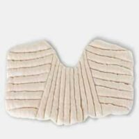 post mastectomy pad