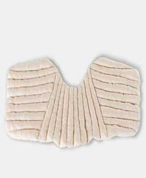 post mastectomy pad
