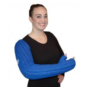 classic arm sleeve
