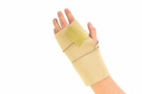 circaid hand wrap