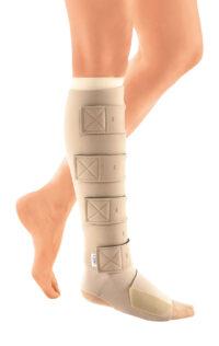 circaid juxtafit essentials lower leg pac band undersleeve