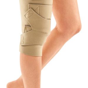 circaid juxtafit essentials upper leg with knee