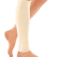 circaid undersleeve lower leg