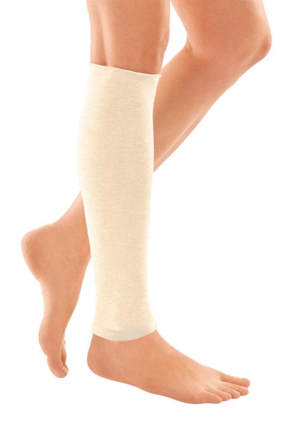 circaid undersleeve lower leg
