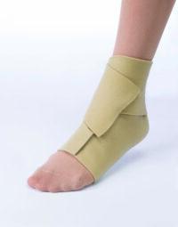JOBST FarrowWrap Basic Footpiece 1