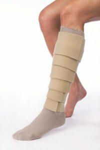 farrowwrap leg piece