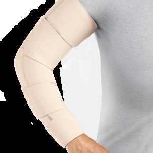 Beige ReadyWrap Arm
