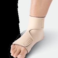 ReadyWrap Foot (TRADITIONAL)