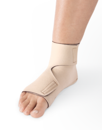 ReadyWrap Foot (TRADITIONAL)