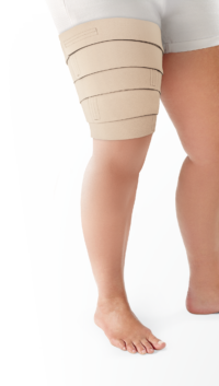 ReadyWrap Thigh