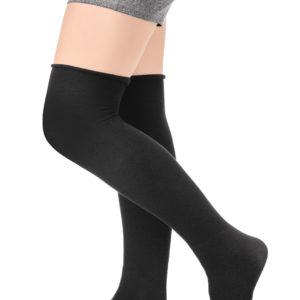 ReadyWrap Liner Below Knee -  (Pair)