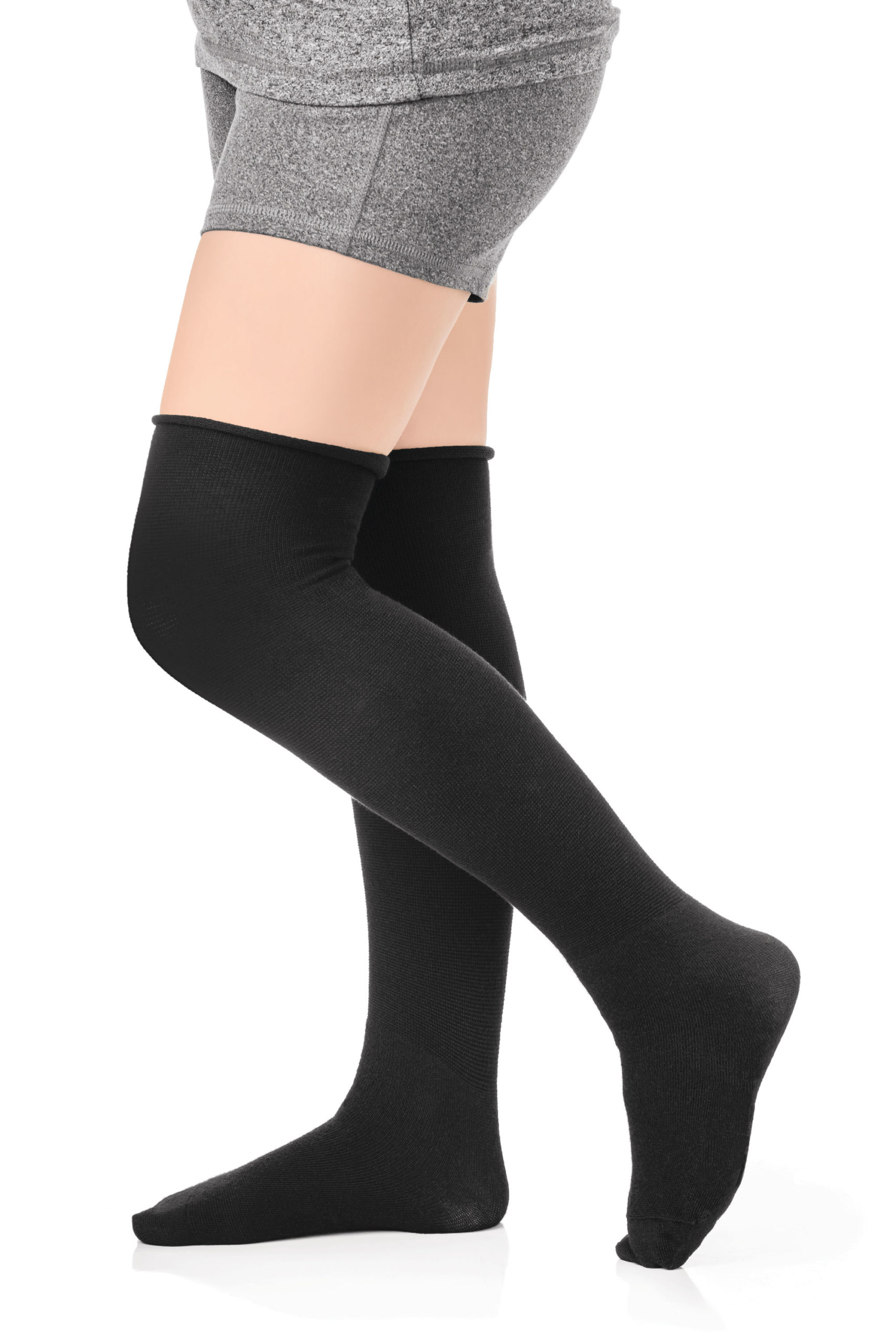 ReadyWrap Liner Below Knee -  (Pair)