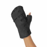 Tribute Wrap Glove