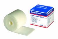 Comprifoam Bandage 10 x 0.4 cm